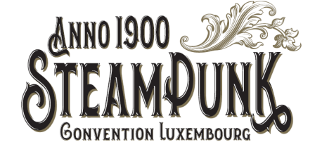 logo steampunk (2)